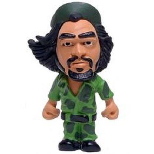 Revolutionaries DOLLS LITTLE GIANTS Mao Lenin Che Guevara CREATIVE