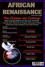 African Renaissance July/August 2005 by Adonis & Abbey Publishers Ltd (Paperback, 2005)