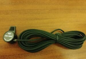 Elmo-MC-024-Cord-for-Elmo-Super-8