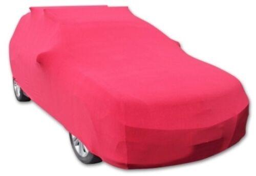 Copriauto antipolvere Jolly adattabile per Alfa Romeo Alfetta GT GTV 1976-86