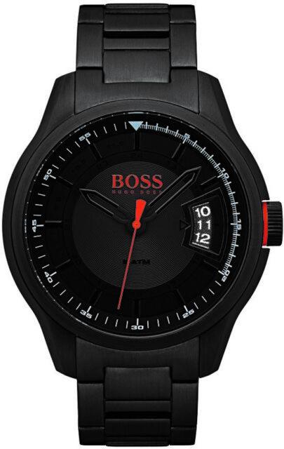 e6da1684443 Hugo Boss Orange Mens Hong Kong Watch 1550005 Hb1550005 for sale ...
