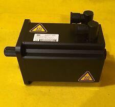 KUKA KK53Y YYYY 071 2.8 kW 600V 3300 RPM AC Servo Motor (New)