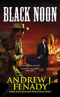 Black Noon by Andrew J Fenady (Paperback, 2015)