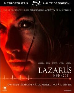 Lazarus-Effect-bluray-neuf-cello