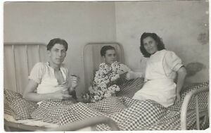 9-106-AK-FOTO-LAZARETT-ZIGARELLOS-FOTO-VINOERE-AGNELLI-FELICE-l-AQUILA-1944