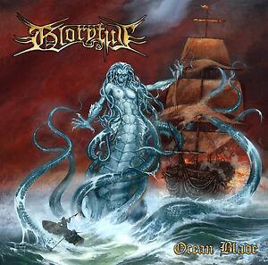 GLORYFUL-Ocean-Blade-CD-200852
