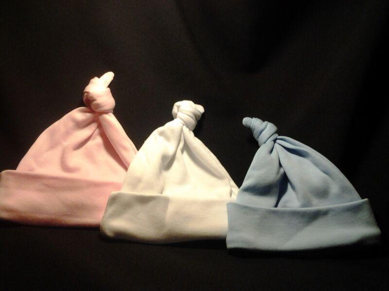 BNWT M/&S Boys 2 Paquete Azul Turquesa caravanas Pantalones cortos de 12-18 meses