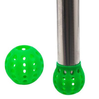 Silicone Hookah Silencer Shisha Muffler Water Smoking Pipe Narguile Accessories