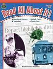 Read All about It! by Susan R Fineman (Paperback / softback, 2006)