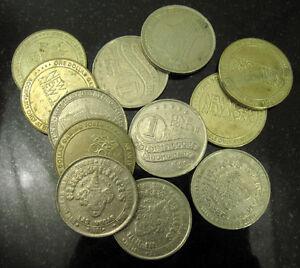 Mega moolah 150 free spins no deposit