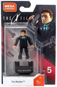 Fox-Mulder-Mega-Construx-X-Files-Figure-Pack