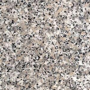 Naturstein-Fensterbank-2-cm-stark-Granit-Rosa-Beta-Vom-Steinmetz