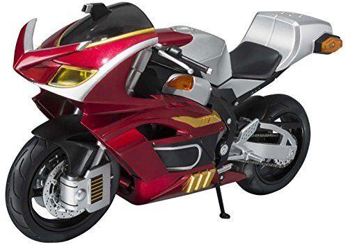 Nuovo Sh Figuarts  Kamen Mascherato Rider Kabuto Extender cifra 165mm 16.5cm B1  consegna rapida