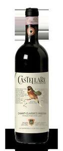 6-BT-CHIANTI-CLASSICO-DOCG-2012-RISERVA-CASTELLARE-di-Castellina
