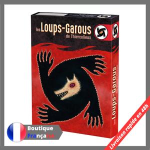 Loup-Garou-Les-Loups-Garous-Jeu-De-Societe-Jeu-De-Role-Cadeau-Noel-Jeu-Poche
