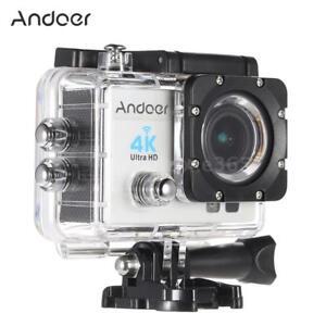 Ultra-4K-HD-1080P-Waterproof-Sport-Camera-WiFi-Action-Camcorder-as-GoPro-Hero-US