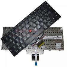 Für IBM Lenovo ThinkPad Edge E10 E11 Tastatur DE 60Y9968 60Y9933 Keybaord
