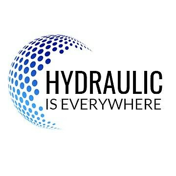Hydraulic Is Everywhere