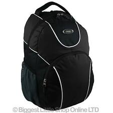 item 1 NEW Ladies Mens Large Backpack Rucksack Bag by Jeep Travel Tough  Walking Hiking -NEW Ladies Mens Large Backpack Rucksack Bag by Jeep Travel  Tough ... 3ef7e48d97212