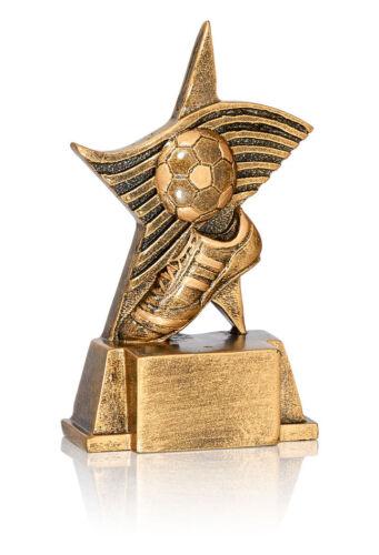 Fußball Pokal Kindergeburtstag Fußballständer Pokal Preis