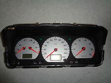 Tacho DZM (Km-Stand-?) 3A0919861E  VW Passat (35i) Benziner