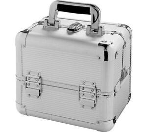 Medium-Vanity-Case-Silver