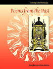 Poems from the Past by Mary Berry, Alex Madina (Paperback, 1997)