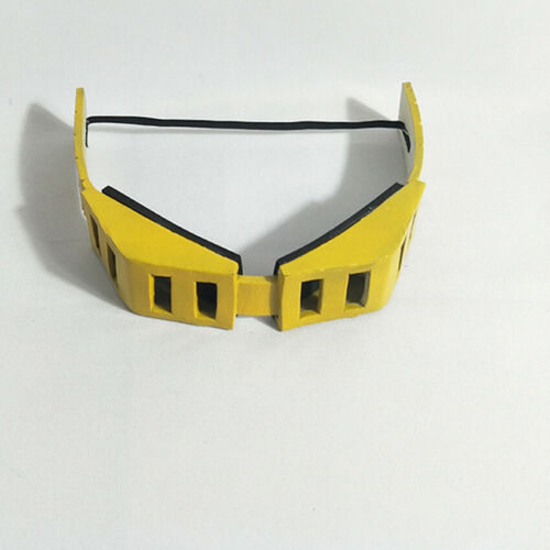 My Hero Academia Shouta Aizawa Men Cosplay Props Glasses Headwear Eraser Head
