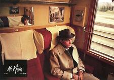 ALAIN DELON MR KLEIN 1976 VINTAGE LOBBY CARD ORIGINAL #7   JOSEPH LOSEY
