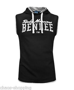Benlee-Sleeveless-Hooded-EPPERSON-Traegerhemd-T-Shirt