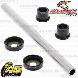 All Balls Front Upper A-Arm Bearing Seal Kit For Yamaha YFZ350 Banshee 1991-2009