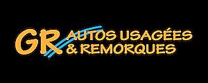 G.R Autos Usagées