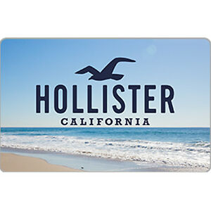 Hollister-Co-Gift-Card-25-50-or-100-Email-delivery