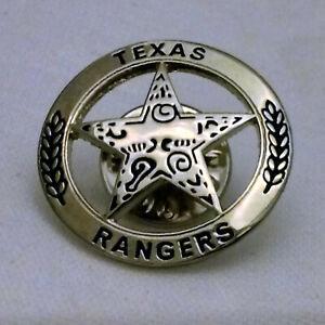Texas-Ranger-Lapel-or-Hat-Pin