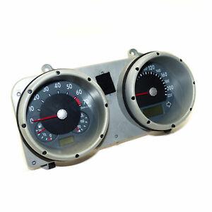VW-LUPO-strumento-combinata-dispositivo-combinato-tachimetro-6x0920801-1-0-1-4-BENZINA