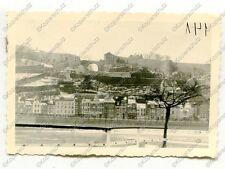 Foto, Wehrmacht, Blick auf die Festung von Namur in Belgien (W)1572