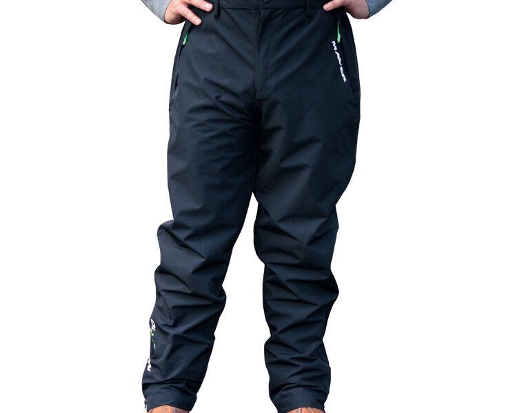 Maver MV R 10  Impermeable Pantalones  Todas las Tallas  Nuevo Grueso Pantalones De Pesca  ¡envío gratis!