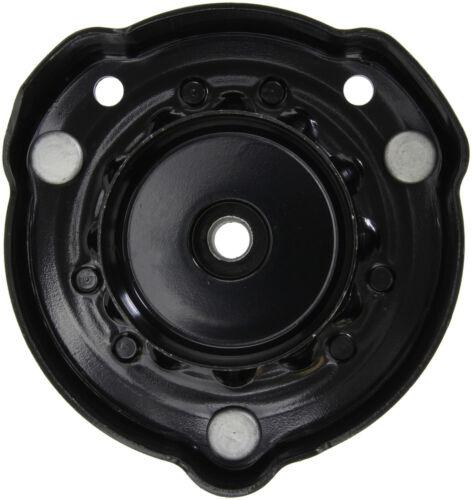 Suspension Strut Mount-Premium Steering and Front Upper Centric 608.35002