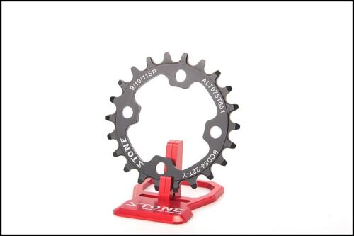 Circle BCD64 Chainring Narrow Wide 4 bolts Inner Chainring for Shimano Sram