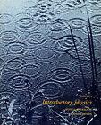 Introductory Physics by Robert Karplus (Paperback / softback, 2003)