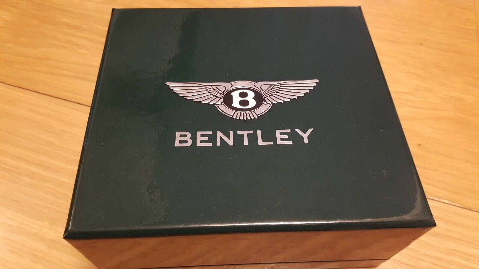 Set 24 heures du Mans Bentley equipo completo 2003 1 43