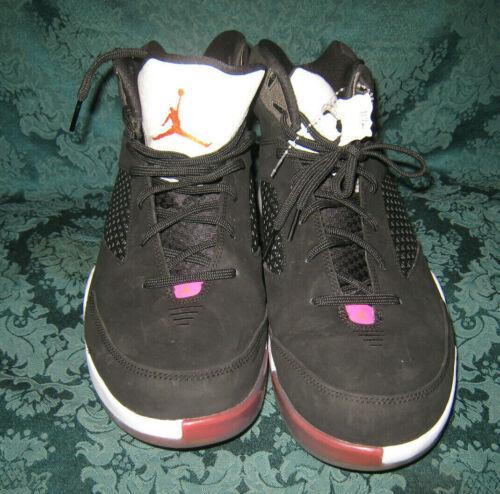 NIKE AIR JORDAN FLIGHT Remix MENS Shoes Size 11.5