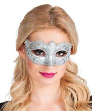 Venice Maske Felina NEU - Karneval Fasching Maske Gesicht