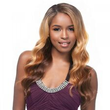 LACE WIG Perücke Sensationnel Empress lace wig front edge Venus #04