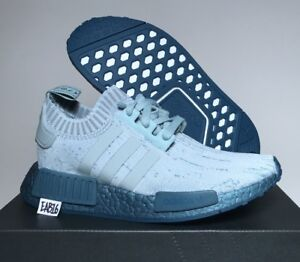 adidas NMD_R2 (Sizes 6-10) low price clearance clearance 7AiW4N