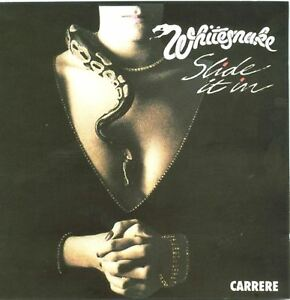 WHITESNAKE-slide-it-in-CD-album-blues-rock-hard-rock