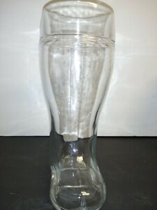 Clear-Glass-Beer-Boot