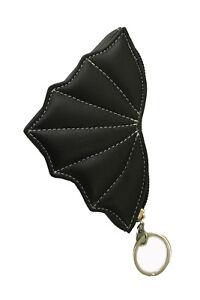 Banned-Alternative-Goth-Doom-Shadow-Bat-Wing-Purse
