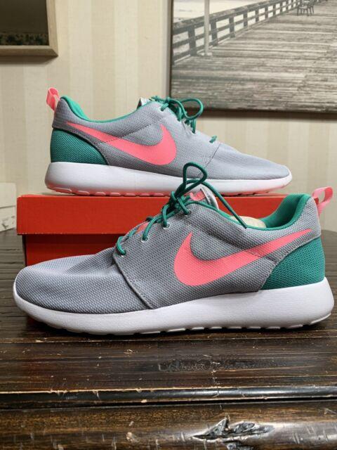 Size 12 - Nike Roshe One South Beach for sale online | eBayeBay