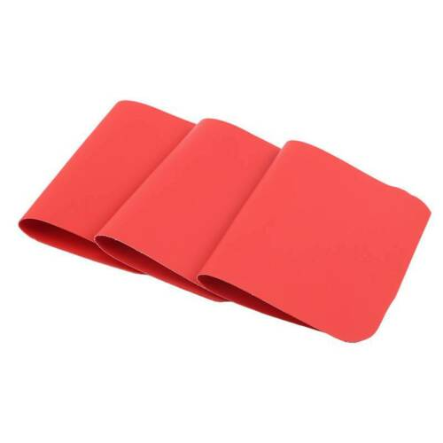 3Pcs Kayak Inflatable Boat Puncture Repair Patchs ONE